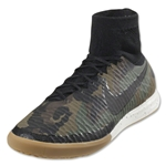 Nike Magista X Proximo SE IC (Medium Olive/Dark Army)