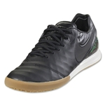 Nike Tiempo X Proximo SE IC (Black/Rough Green)