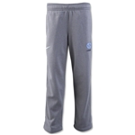 Nike UNC Youth KO Pant (Gray)