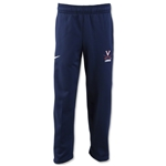 Nike UVA Youth KO Pant (Navy)