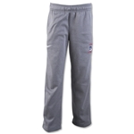 Nike USA Youth KO Pant (Gray)