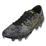 Under Armour Clutchfit Force 2.0 AE FG (Black/Steel/Taxi)