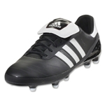 adidas Copa SL FG/AG (Black/Bare Copper Metallic)