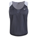 Nike Stock Mesh Reversible (Black)