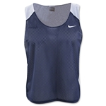 Nike Stock Mesh Reversible (Navy)