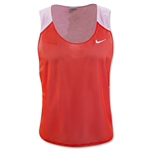 Nike Stock Mesh Reversible (Orange)