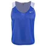 Nike Stock Mesh Reversible (Royal Blue)
