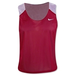 Nike Stock Mesh Reversible (Red)