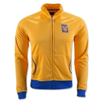 Tigres Full Zip Track Jacket
