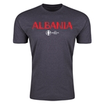 Albania UEFA Euro 2016 Country T-Shirt