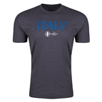Italy UEFA Euro 2016 Country T-Shirt