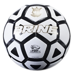 Brine Phantom X Ball (Black)