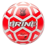 Brine Phantom X Ball (Flame)