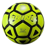 Brine Phantom X Ball (Yellow/Black)