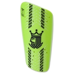 Brine King 6 Shinguard