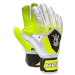 Brine King Match 3X Glove