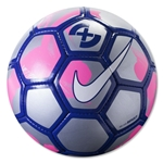 Nike FootballX Duro Reflect Ball