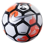 Nike Football X Premier Pro Ball