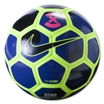 Nike Football X Clube Pro 16 Ball