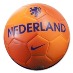 Netherlands Prestige Ball