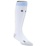Argentina 2016 Home Sock
