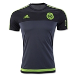 Mexico 2016 Training Jersey