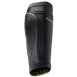 Storelli Bodyshield Leg Sleeve (Black)