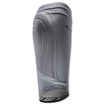 Storelli Bodyshield Leg Sleeve (White)