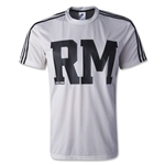 Real Madrid PES T-Shirt
