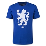 Chelsea Lion Youth T-Shirt