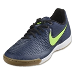 Nike Magista X Pro IC (Midnight Navy/Gum Light)