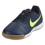 Nike Magista X Street Pro IC Junior (Midnight Navy/Gum Light)