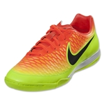 Nike Magista Onda IC (Total Crimson/Volt)