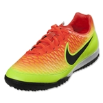 Nike Magista Onda TF (Total Crimson/Volt)
