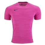 Nike Flash Cool Top EL (Pink)
