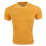 Nike Flash GPX Top 1 (Orange)