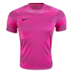 Nike Flash GPX Top 1 (Pink)