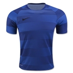 Nike Flash GPX Top 1 (Royal Blue)