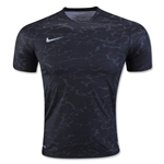 Nike Flash CR7 Top (Black)