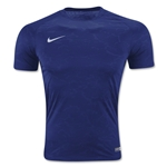 Nike Flash CR7 Top (Royal Blue)