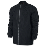 Nike FC N98 Windbreaker (Black)