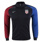 USA N98 Track Jacket (Away)