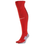 France 2016 Home Soccer Sock