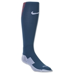 Portugal 2016 Home Soccer Sock