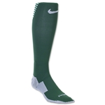 Portugal 2016 Away Soccer Sock