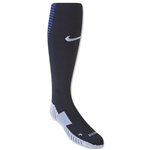USA 2016 Away Soccer Sock