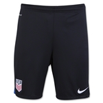 USA Strike Knit Short