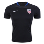 USA Flash Training Jersey