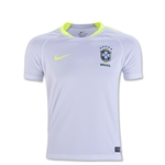 Brazil 2016 Youth Flash Training Top