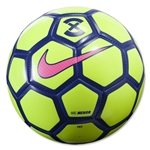 Nike Football X Menor Pro Ball